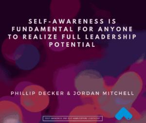 Leadership-self-awareness-management
