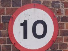 Top Ten Reasons to Ignore Top Ten Lists