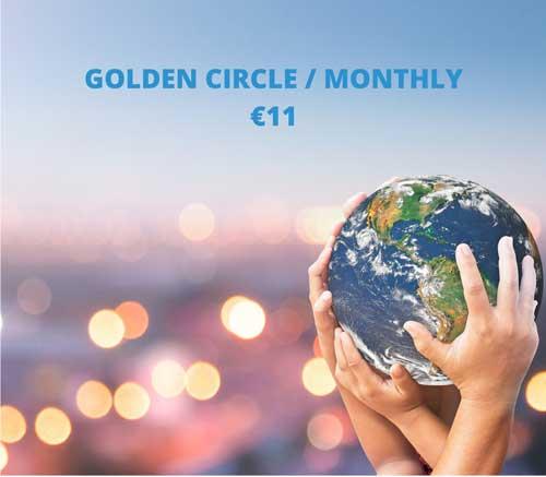 Golden-circle-montly ManageMagazine