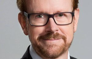 Daniel Burrus How to acticipate the future