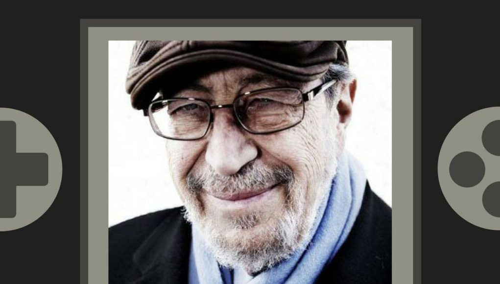 Edgar Schein Knowing why you are there