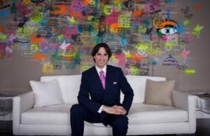 Dr.-John-Demartini-about-how-your-values-steer-your-life