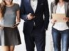 Four ways your name can affect your job prospects