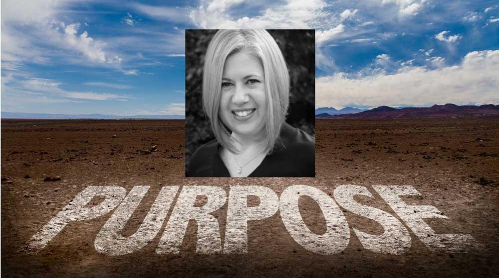 Purpose-driven-organizations-purpose-beyond-profit-