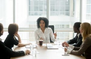 Bosses-face-more-discrimination-if-they-are-women-–-from-employees of-any-gender
