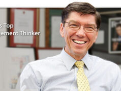 Clayton-Christensen-innovation-strategy-disruption-strategy-innovators-dilemma
