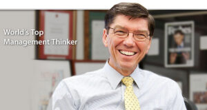 Clayton-Christensen-innovation-strategy-disruption-strategy-innovators-dilemma
