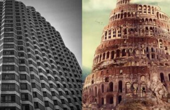 Disenchanted in Babel - Modernity & the Demise of Leadership
