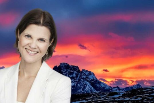 Susanne Madsen Develop-your--Project-Leadership-Skills-in-the-New-Year