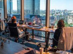 our day week how workplaces can successfully establish it